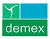 Demex renovables