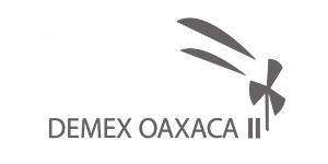 demex osaca